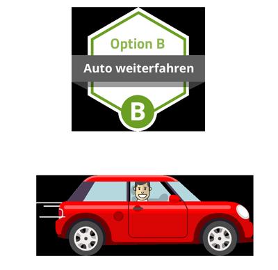 bitcoin höhle der löwen maschmeyer 24 optionen für den autohandel